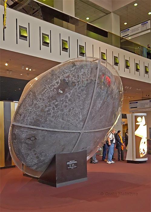 Washington-A&SMuseum-Apollo11Backside.jpg